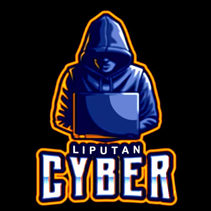 Liputan Cyber