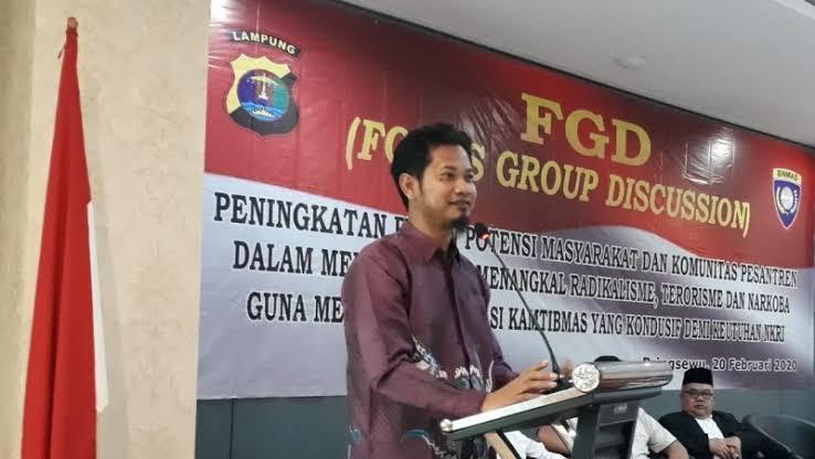 IMG-20210102-WA0023